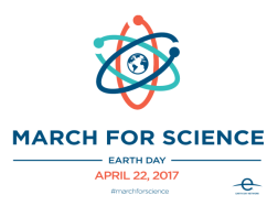 march science 1