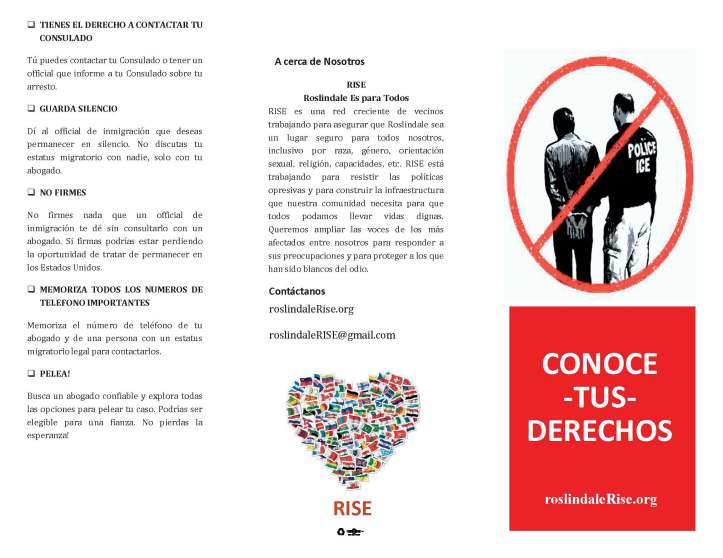 RISE CONOCE bro 170499_Page_1