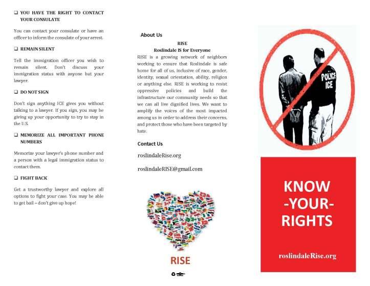 RISE KNOW bro 170499_Page_1