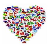 Heart_512