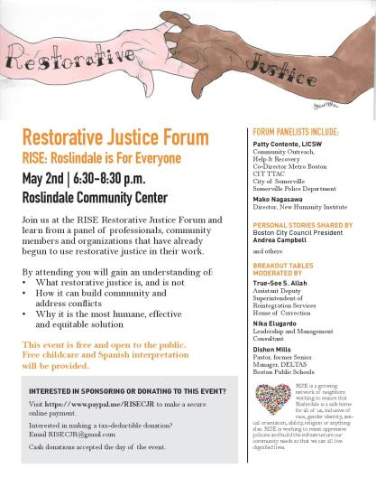 RISE CJR Restorative Justice Flyer-Fundraising-page-001